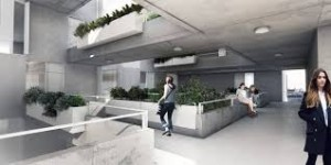 Viviendas Villa Olímpica Lic 12 – UG7 – P1 $178 Millones