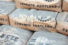 El consumo de cemento marcó un nuevo récord en octubre