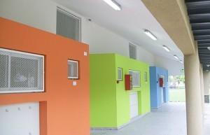 Salta invierte más de $365 millones en 53 edificios escolares