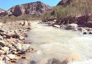 Hidrotec S.A. realizara el proyecto ejecutivo de la obra del rio Blanco