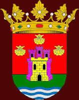 Santiago del Estero Obra Pública para el 2016