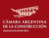 Entre Rios el gobierno provincial adeuda fondos