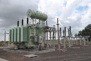 Avanza adjudicación para obra eléctrica ET Colonia Valentina