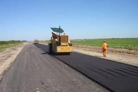 Marcos Juares – $ 178 millones en pavimentar la Ruta 12