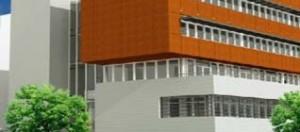 No hay novedades sobre el edificio propio de la UADER