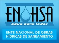 Ing. D. Luis Germán Jahn nuevo Administrador del ENOHSA