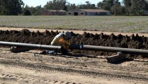 Córdoba preadjudicó los Gasoductos Troncales $8.600 Millones