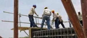 Santa Fe Agilizaran la Obras Publicas
