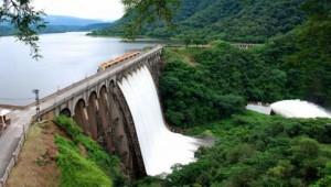 Tucumán Plan de Obras Hídricas U$S 450 Millones