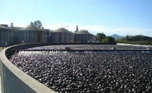 Córdoba – Obra de cloacas y la ampliación de Bajo Grande $2.241 Millones
