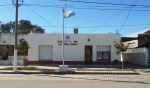 Subcomisaría Lonquimay oferta de RL Construcciones $7 millones
