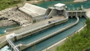 Río Negro Estudios para central hidroeléctrica Arroyo Lindo $4,3 Millones