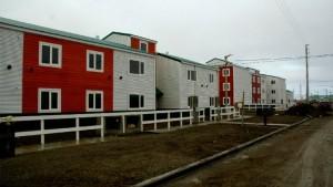 Inviertiran $400 millones en viviendas