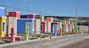 8 viviendas en Puerto Madryn $7 Millones 2 Ofertas