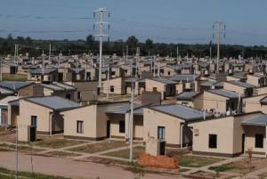 Ofertas para 100 Viviendas Ciudad de Corrientes