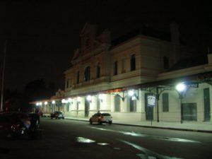 3 Oferta para iluminación en Bahía Blanca