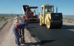 Ofertas para repavimentar la ruta 70 $ 80 Millones