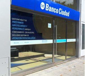 «Boutique de créditos» Bco. Ciudad de Buenos Aires 3 Ofertas