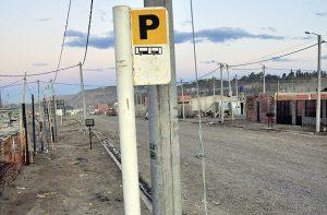 Chubut Fracción 14 avanza en la obtención de obras y servicios públicos