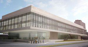 6 Ofertas Edificio Cemafé $ 229 Millones