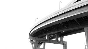 2.000 Millones de dólares para obras de infraestructura