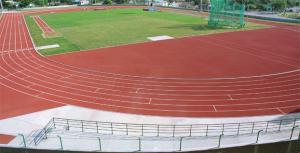5 Ofertas para construir una pista de Atletismo en San Javier