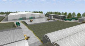 Nueva planta de tratamiento de residuos en Ensenada $300 Millones
