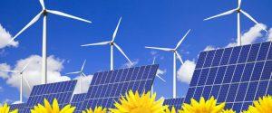 Energias Renobables: Anuncias las  Licitaciones