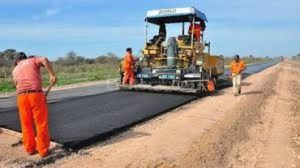 Ruta Provincial N° 10 Siete Ofertas $ 82 Millones
