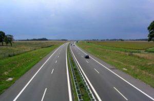 Prevén extender Autovía 14 de Paso de los Libres a Santo Tomé