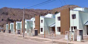 59 casas para Trevelin 2 Ofertas $79 millones