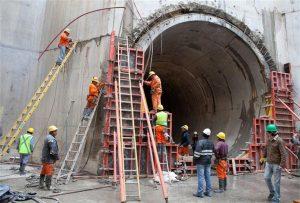 Adjudicaron a Construere-SES la Red de Captación Pluvial VII $90 millones