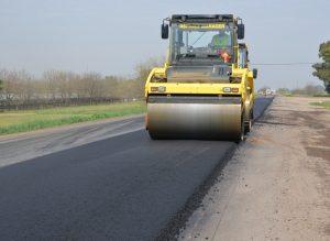 10 Ofertas para rehabilitación y conservación de la Ruta Provincial N°30