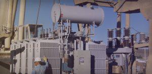 Comodoro ofertas para redes eléctricas, de agua y cloacales