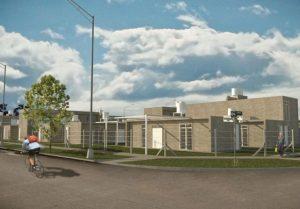 Tres Ofertas 60 viviendas en Nueva Esperanza Este