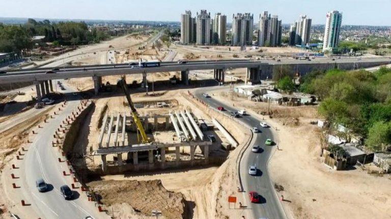 Córdoba dispone de $ 7 mil millones