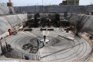 Adjudicaron a Tecna la Planta del Reactor CAREM 25 $1.200 Millones