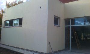 5 Ofertas Escuela en barrio FONAVI Santa Rosa