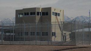 Nueva cárcel en Cacheuta U$S 90 Millones