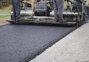 Repavimentación RP 21 entre Pueblo Esther-Arroyo Seco Ofertas