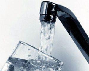 Red Primaria de Agua – vinculo Ribereño – Vicente López 5 Ofertas