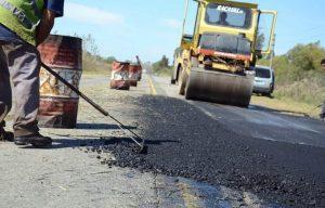 4 Ofertas Rehabilitación y conservación de Rutas Provinciales $20 millones