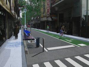 Calle Tacuari CABA 7 Ofertas $24 Millones