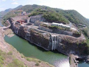 Empresa mendocina ganó dos licitaciones en El Salvador