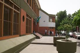 EEM a/c Bº Centro, Bahía Blanca, Dpto. Bahía Blanca $17 Millones 3 Ofertas