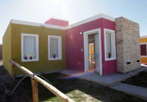 GAN GAN: 15 Nuevas viviendas $18 Millones 2 Ofertas