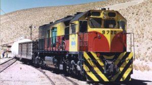 Salta Norte Obras del Plan Belgrano $344 millones