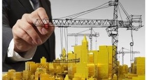 San Juan aumento el 45% costo para construir