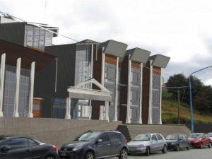 Edificio Tribunal de Justicia Ushuaia 3 Ofertas $82 Millones