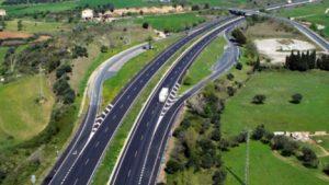 Santa Fe define el futuro de la autopista a Rosario